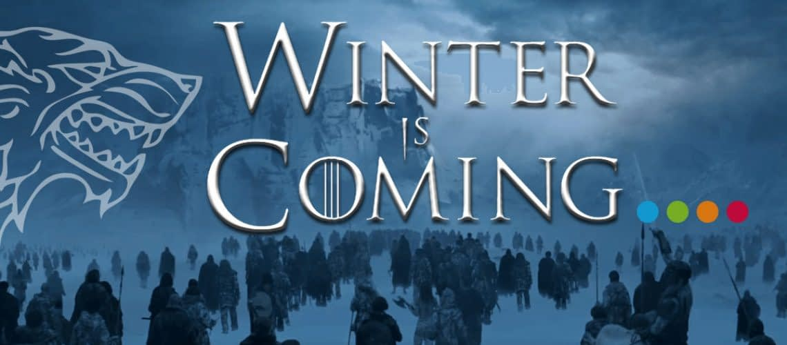 winter-is-coming2-1080x521