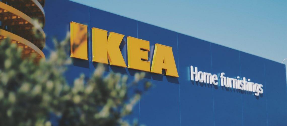 ikea-building-1797405