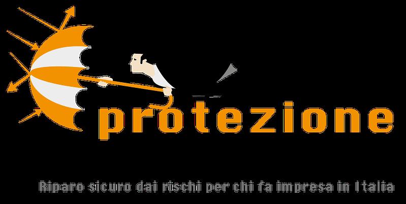 protezione-imprenditori-logo