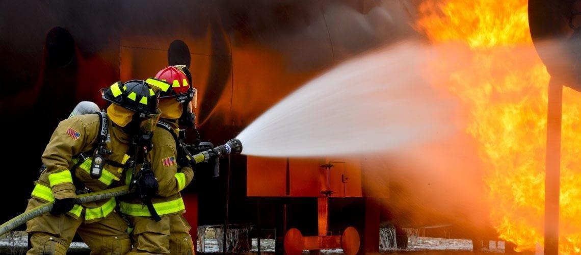 accident-action-adult-blaze-280076
