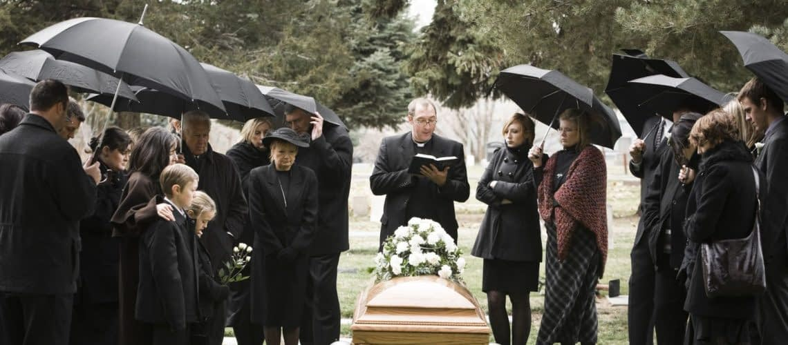 Immagine principale Articolo Morte socio - Protezione Imprenditori